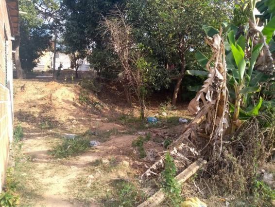 Terreno à venda em Vila maria regina, Juatuba cod:TE00013 - Foto 14