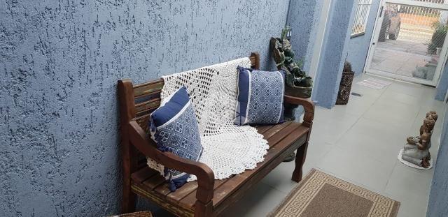 Casa à venda com 3 dormitórios em Vila ipiranga, Porto alegre cod:9912716 - Foto 11