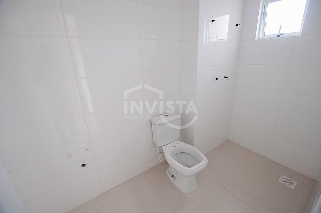 Apartamento para alugar com 3 dormitórios em Centro, Tubarão cod:531 - Foto 11