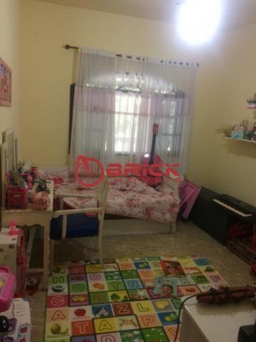 Ótima casa em condomínio com 4 quartos sendo 2 suítes em Guapimirim - Foto 9