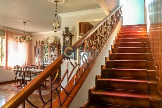 Casa à venda com 4 dormitórios em Valparaíso, Petrópolis cod:460 - Foto 12