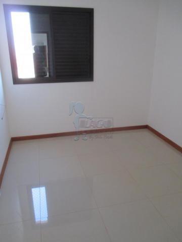 Apartamento para alugar com 3 dormitórios em Nova alianca, Ribeirao preto cod:L97277 - Foto 20