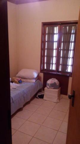 Casa em condomínio para alugar locação anual R$ 1.800,00/ mês - Foto 5