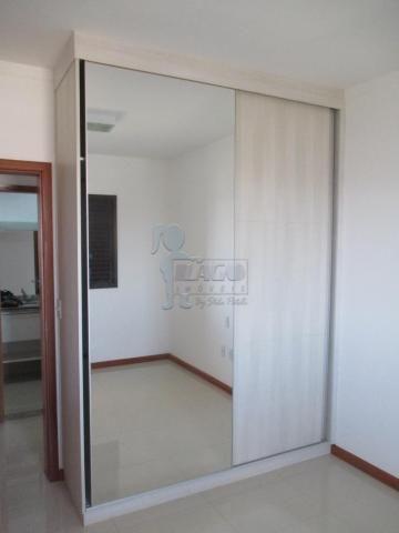 Apartamento para alugar com 3 dormitórios em Nova alianca, Ribeirao preto cod:L97277 - Foto 14