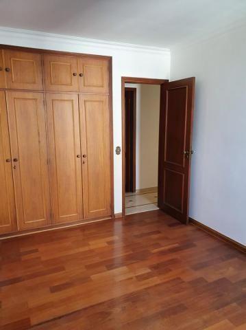 Apartamento à venda com 5 dormitórios em Morumbi, São paulo cod:72102 - Foto 15