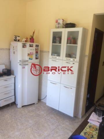 Ótima casa em condomínio com 4 quartos sendo 2 suítes em Guapimirim - Foto 13
