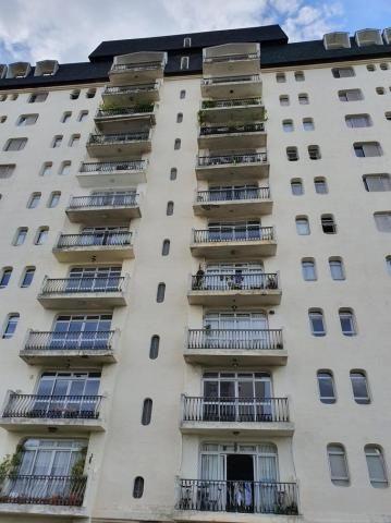 Apartamento à venda com 5 dormitórios em Morumbi, São paulo cod:72102