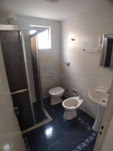 Apartamento para alugar com 3 dormitórios em Jardim paulista, Ribeirao preto cod:L94580 - Foto 6