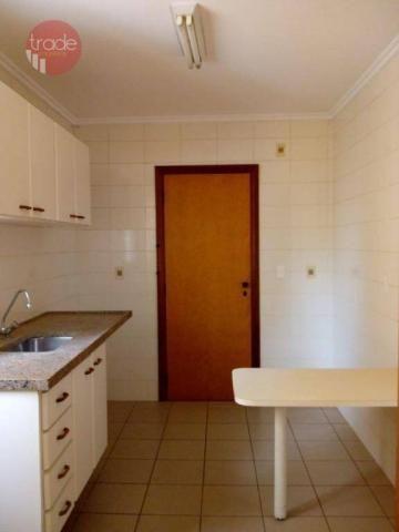 Apartamento com 3 dormitórios para alugar, 93 m² por r$ 1.250/mês - santa cruz do josé jac - Foto 11