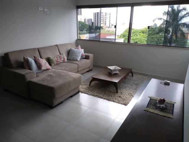 Apartamento novo mobiliado perto do campus 3 da Unipar centro zona 2 Umuarama PR - Foto 13