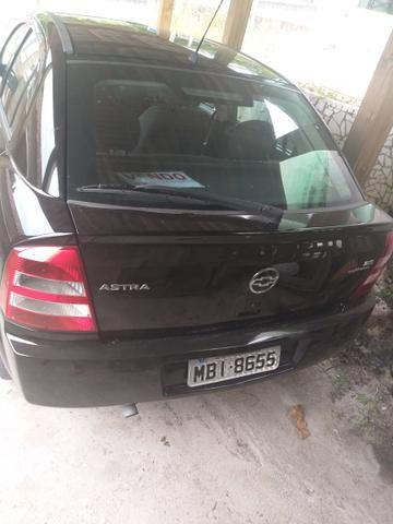 Astra Hatch Advantage Completo - Foto 4