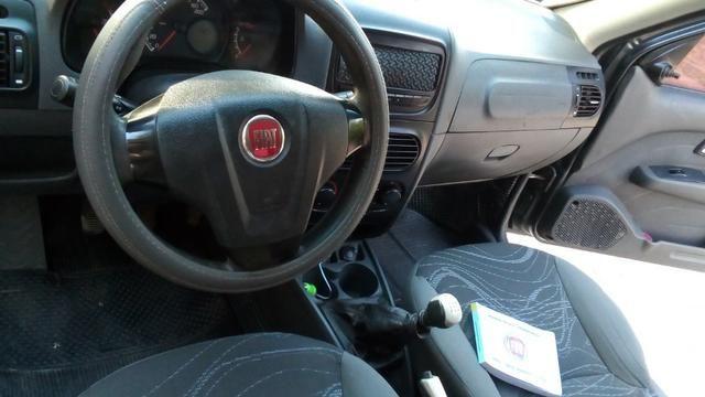 Fiat strada - Foto 7