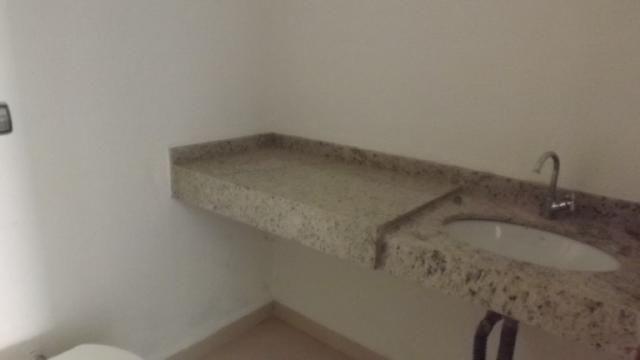 Prédio inteiro para alugar em Centro, Arapongas cod:00003.014 - Foto 8