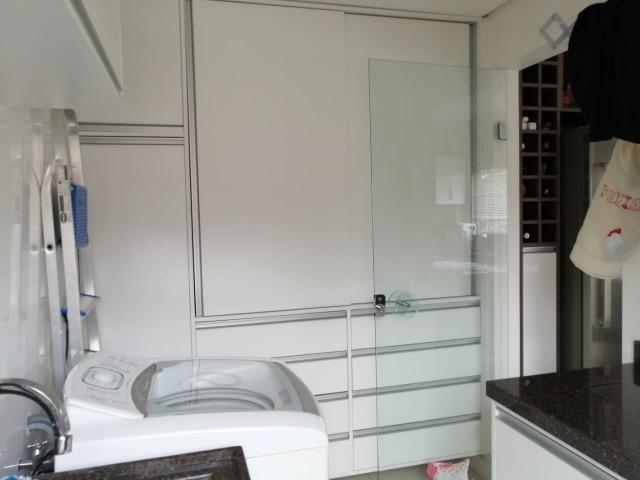Apartamento - Bairro Vila Nova - Foto 12