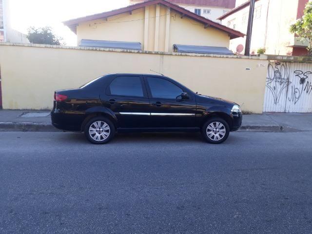 Siena EL 1.0 2009/10 - Foto 3