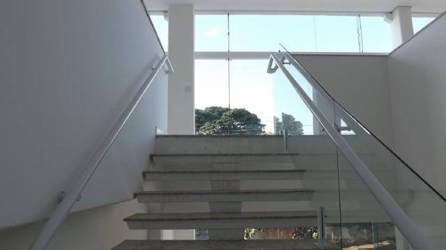 Prédio inteiro para alugar em Centro, Arapongas cod:00003.014 - Foto 14