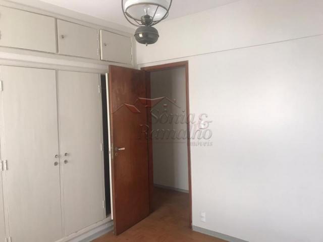 Apartamento para alugar com 2 dormitórios em Centro, Ribeirao preto cod:L12948 - Foto 19