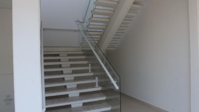 Prédio inteiro para alugar em Centro, Arapongas cod:00003.014 - Foto 9