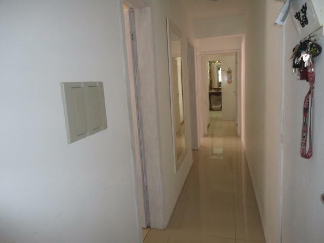 Aluguel apartamento Capão da Canoa próximo ao mar - Foto 10