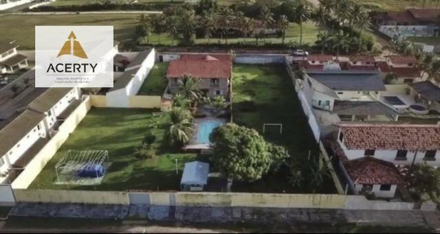 Aluguel - Réveillon Salinas 2019 - Espetacular Casa de Veraneio - Salinas - Foto 3