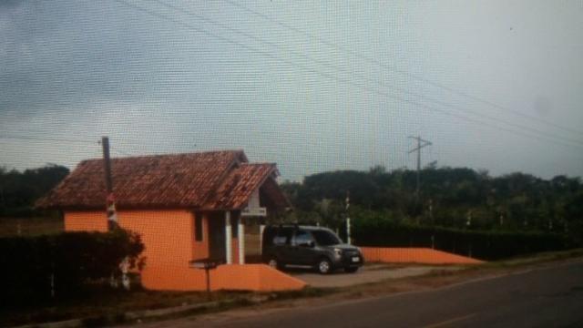 Residencial Salinas Palace - Foto 2