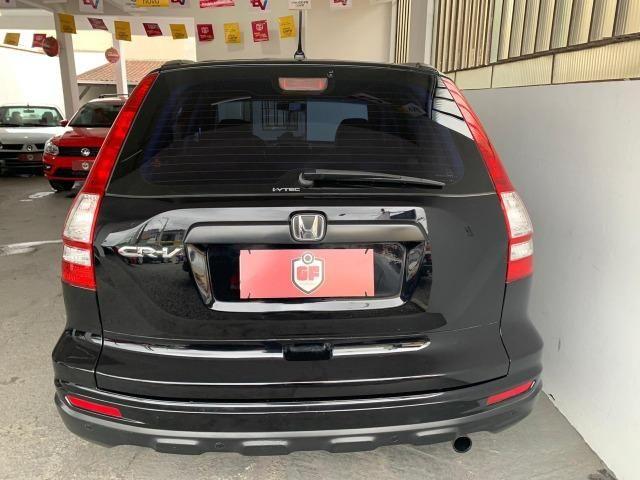 Honda - crv - Foto 12
