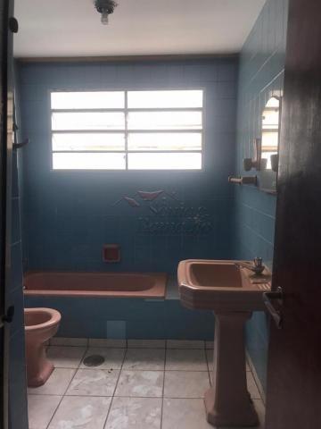 Apartamento para alugar com 2 dormitórios em Centro, Ribeirao preto cod:L12948 - Foto 9