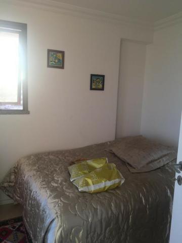 Cobertura Duplex a Venda 153M2 - Foto 11