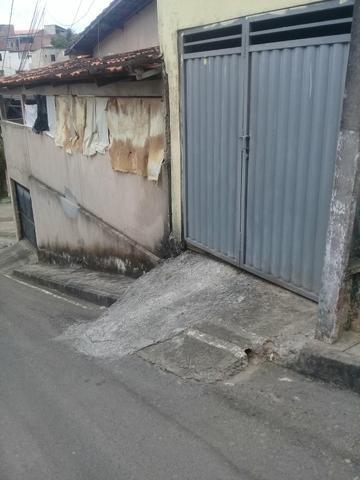 Vende ou troca casa por outra - Foto 6