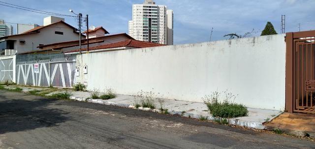 Lote Celina Parque a 50m Caixa Econômica Federal - Foto 6