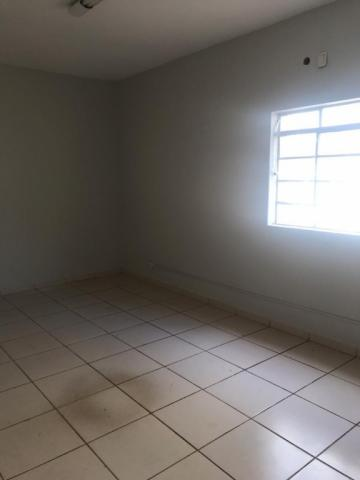 Escritório para alugar em Centro, Arapongas cod:02891.001 - Foto 20