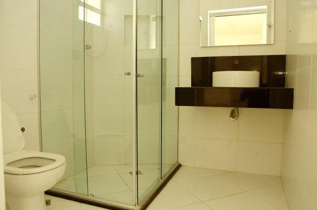 Ponto comercial para aluguel, 4 quartos, salgado filho - aracaju/se - Foto 2