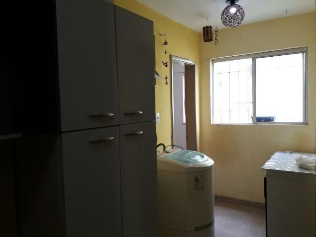 Apartamento mobiliado em Vitória da Conquista ? Bahia - Foto 3