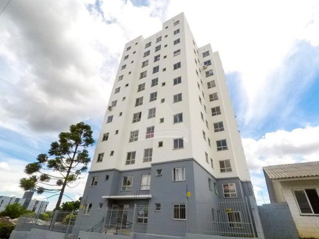 Apartamento para alugar com 2 dormitórios em Petrópolis, Passo fundo cod:11837 - Foto 3
