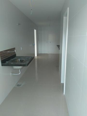 Ed. Portinari. Lindo apartamento, excelente investimento, Três Rios-RJ - Foto 10
