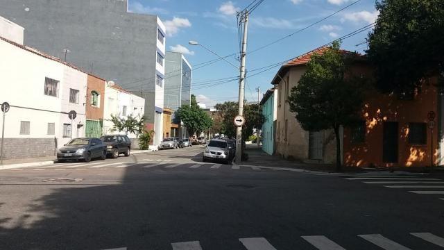 Galpão/depósito/armazém à venda em Pari, São paulo cod:169-IM186381 - Foto 10