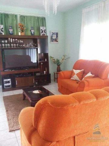 Chácara à venda com 2 dormitórios em Centro, Alfenas cod:4034 - Foto 19