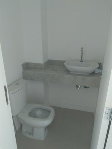 Ed. Portinari. Lindo apartamento, excelente investimento, Três Rios-RJ - Foto 7