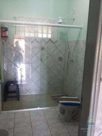 Chácara à venda com 2 dormitórios em Centro, Alfenas cod:4034 - Foto 15