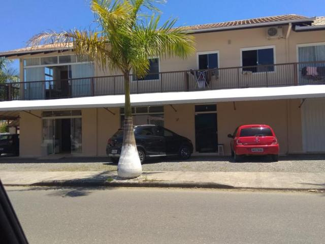 Escritório à venda em Jardim paraíso, Joinville cod:V96178 - Foto 3
