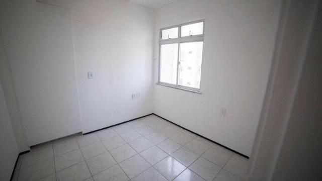 AP1427 Condomínio Arena Blanca , apartamento no Cocó, 4 quartos, rua Gilberto Studart - Foto 6