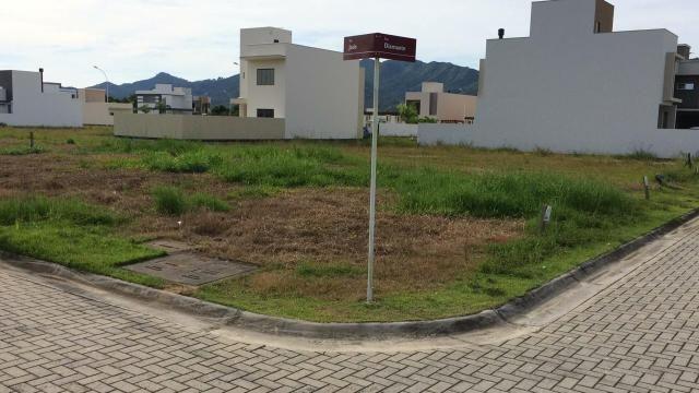 Terreno Deltaville Biguaçu - Foto 2