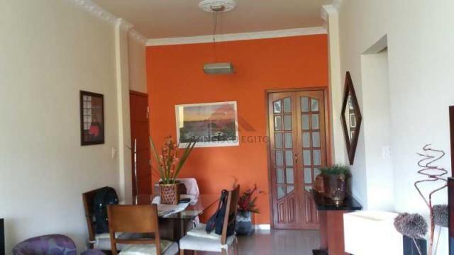 Apartamento à venda com 3 dormitórios em Icaraí, Niterói cod:FE31221