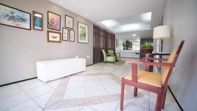 AP1427 Condomínio Arena Blanca , apartamento no Cocó, 4 quartos, rua Gilberto Studart - Foto 14