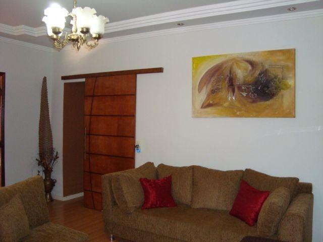 Casa 3 quartos (1 suite) - Jd do Leste - Foto 5