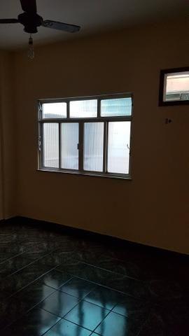 Vendo apto R$ 250.000,00, bairro: itatiaia - Foto 5