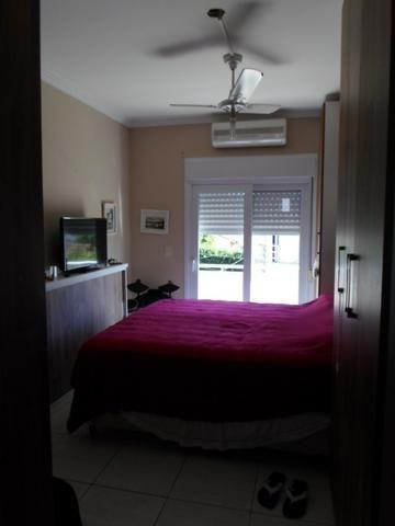 Casa 3 Dorm. - Cód. 333 - Foto 3