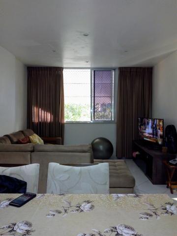 Rua Conde de Bonfim, apto reformado , 02 dormitórios e vaga e vaga escriturada - Foto 2