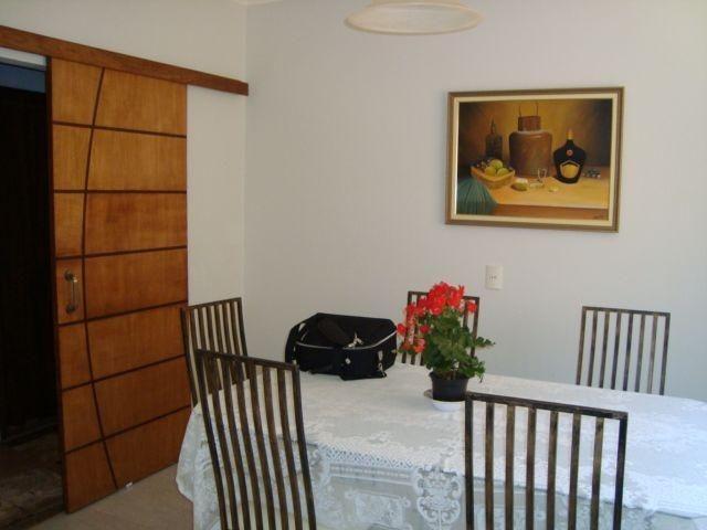 Casa 3 quartos (1 suite) - Jd do Leste - Foto 11