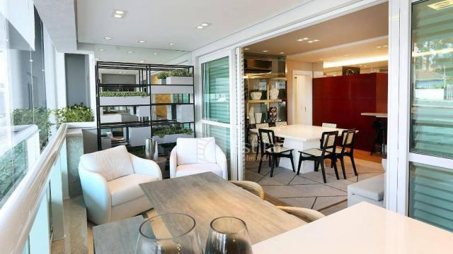 Apartamento 03 quartos (01 suite) no boa vista, curitiba. - Foto 6